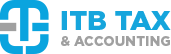 ITBTax.com